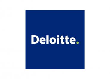 Тесное сотрудничество с Deloitte CIS.